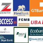 11 Nigerian Banks Make Top 50 African Banks