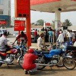Mixed Reactions Trail Fuel Price Reduction … As Nigeria Loses N794bn to Fuel Subsidy Strike