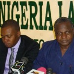 NLC Calls Off Strike, As FG Goes After Occupy Nigeria Group; Fuel sells for N97/Litre